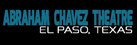 Abraham Chavez Theatre