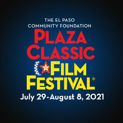 Plaza Classic Film Fest - Critical Thinking at Abraham Chavez Theatre